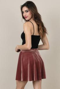 pinkskirt-3_large[1]