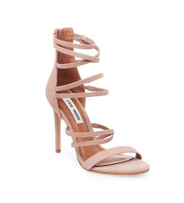 STEVEMADDEN-DRESS_TIERNEY_BLUSH-NUBUCK