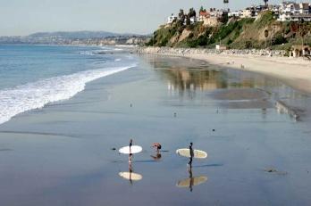 Beach-San-Clemente2