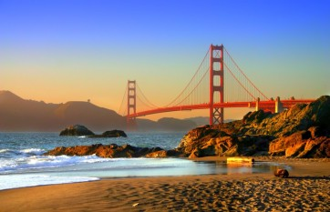bigstock-Baker-Beach-San-Francisco-Large-1000x644