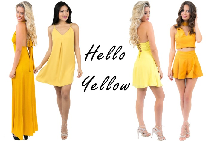 Hello Yellow Jpg