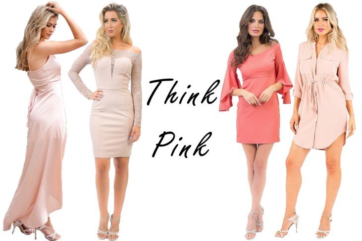 Think Pink jpg