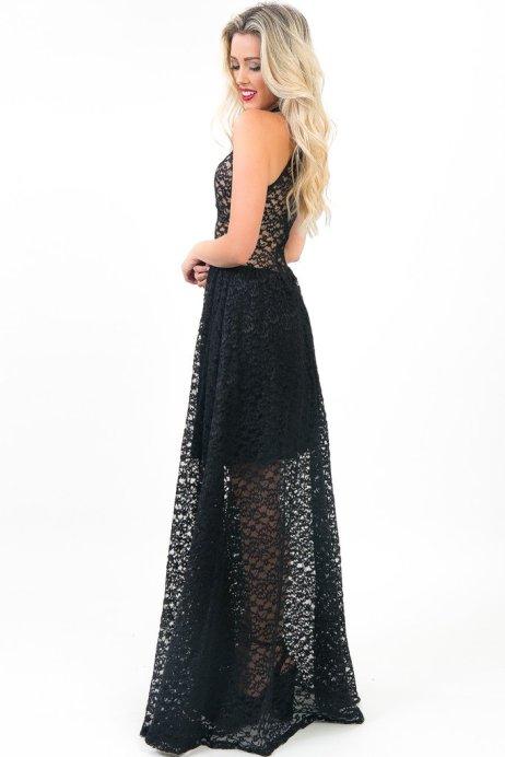 black dress prom.jpg