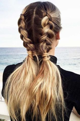 summer hair.jpg