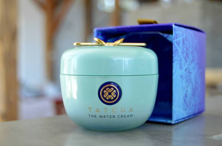 tatcha-the-water-cream-omgbart-blogger-review-inhautepursuit