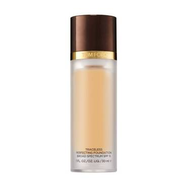 Tom Ford foundation TImeless perfecting